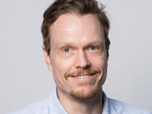 Anders Rosendahl