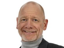 Dave Borg