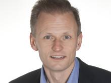 Kristian Hysén