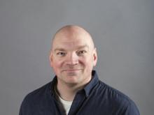 Henrik Andersson (S)