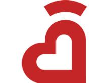 Sydänliiton mediapalvelu