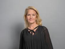 Ylva Hultman