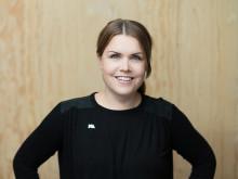 Karolina Sundström