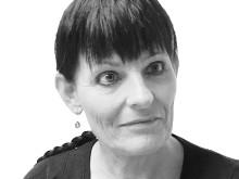 Mia H. N. Andersen