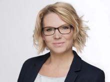 Linda Wiese