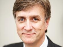 Jan Larsén
