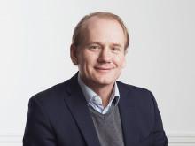 Carl-Fredrik Grönhagen