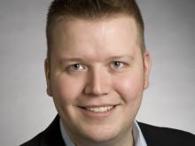 Christoffer Frantz
