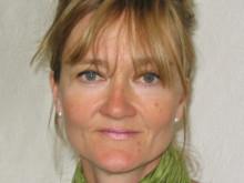 Socialförvaltningen Centrum - Ulla-Carin Moberg