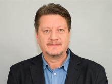 Mathias Rantanen