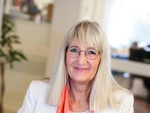 Pia Ljungqvist