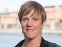 Maria Wadsborn