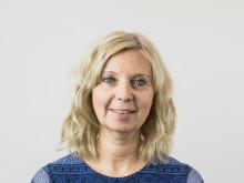 Annica Ekberg