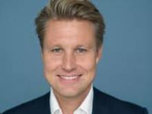 Christoffer Askjer
