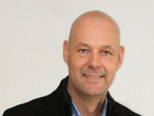 Lars Rudolfsen