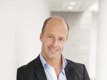 Christoffer Mørck