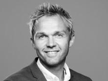 Christian Löfvendahl