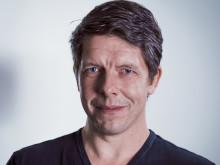 Mattias Källman
