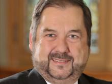 Holger Höhmann