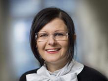 Ekaterina Bakhbava