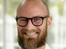 Daniel Emilson