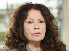 Maria Kornevik Jakobsson