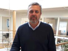 Mikael Niklasson