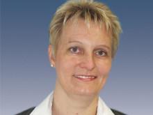 Annette Kotter