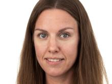 Anja Hansen Knutsson