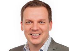 Pekka Elo