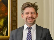 Daniel Filipsson