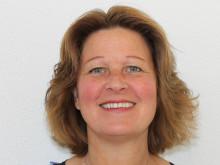 Lena Eliasson
