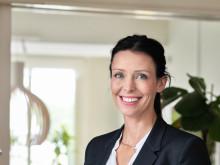 Alexandra Jönsson