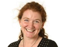 Cecilia Blanck