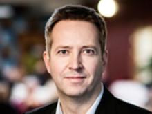 Anders Rubensson