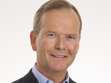Rolf Søtorp
