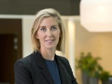 Emma Berggren