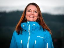 Gudrun Sanaker Lohne