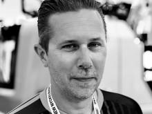Fredrik Forsman