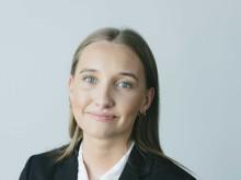 Lina Lindegaard Carlsen
