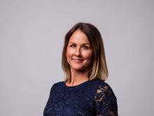 Pernilla Norberg