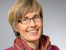 Anna-Lena Lindskog