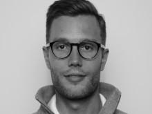 Tobias Jönsson