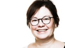 Ingela Hjulfors Berg