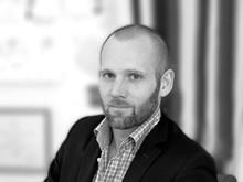 Niklas Korshag