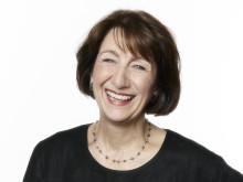 Sabine Krietemeyer
