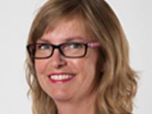 Annika Åkervall