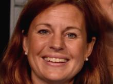 Lisa Ödman