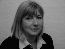 Kathryn Hollingsworth