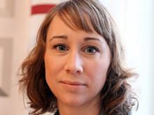Camilla Söderlund